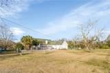 3535 Sand Island Road - Photo 35
