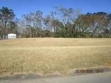 0 Yancey Glen Drive - Photo 1