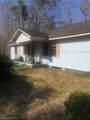 1022 Marengo Drive - Photo 1