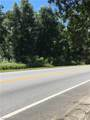 5775 Old Pascagoula Road - Photo 6