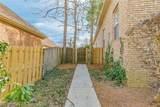 7343 Northbrook Circle - Photo 48