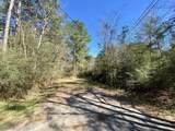 0 Moffett Road - Photo 6
