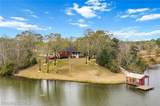 7264 Pine Lake Court - Photo 1