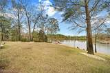 7264 Pine Lake Court - Photo 37