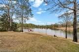 7264 Pine Lake Court - Photo 38