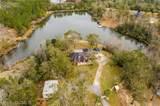 7264 Pine Lake Court - Photo 45