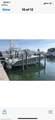 27501 Perdido Beach Boulevard - Photo 12
