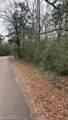 0 Scenic Drive - Photo 1