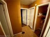 3009 Curry Drive - Photo 10