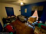 3009 Curry Drive - Photo 11