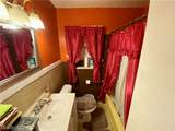 3009 Curry Drive - Photo 12
