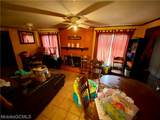 3009 Curry Drive - Photo 13