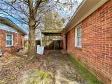 3009 Curry Drive - Photo 17