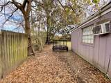 3009 Curry Drive - Photo 19