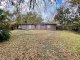 3009 Curry Drive - Photo 21