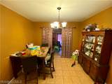 3009 Curry Drive - Photo 4