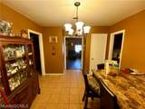 3009 Curry Drive - Photo 5