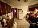 3009 Curry Drive - Photo 6