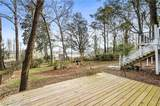 2034 Point Legere Road - Photo 22