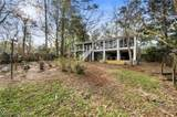2034 Point Legere Road - Photo 23