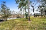 2034 Point Legere Road - Photo 25