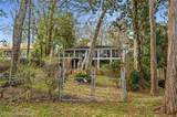 2034 Point Legere Road - Photo 27