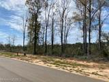 0 Deer Crest Drive - Photo 13