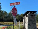 0 Deer Crest Drive - Photo 3