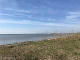 0 Shell Belt Road - Photo 1