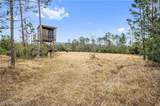 11910 Earl Booth Road - Photo 10