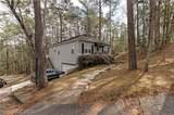 122 Woodside Drive - Photo 18