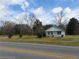 3950 Wulff Road - Photo 1
