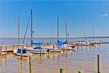 961 Charleston Loop - Photo 18