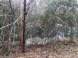 9370 Janwood Drive - Photo 2