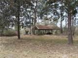 2967 Busby Road - Photo 28