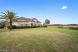 5675 Riverview Pointe Drive - Photo 11