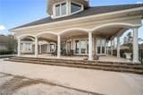 5675 Riverview Pointe Drive - Photo 6