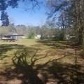 7525 Gunn Place - Photo 10