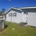 7525 Gunn Place - Photo 3