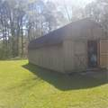 7525 Gunn Place - Photo 6