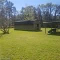 7525 Gunn Place - Photo 8