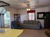 5328 Florida Avenue - Photo 2