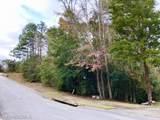 0 Rhett Drive - Photo 3