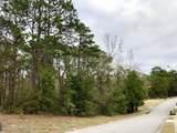 0 Rhett Drive - Photo 8