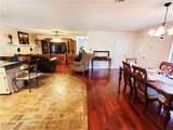 11690 Hillside Drive - Photo 11