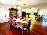 11690 Hillside Drive - Photo 12