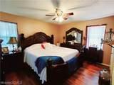 11690 Hillside Drive - Photo 16