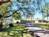 11690 Hillside Drive - Photo 2