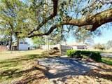 11690 Hillside Drive - Photo 25