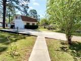 11690 Hillside Drive - Photo 4